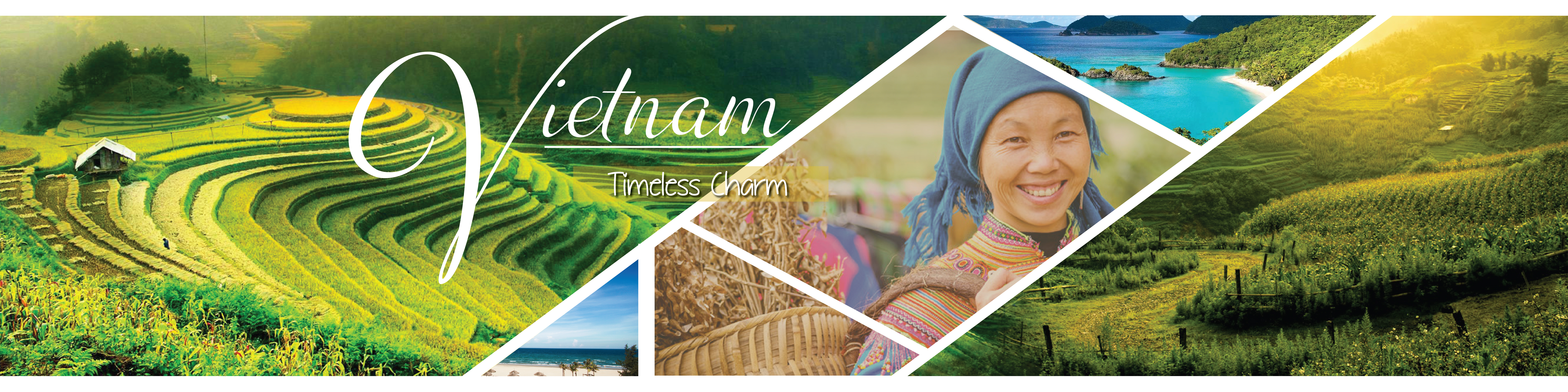 http://indochinatravelland.com/amazing-vietnam-14-day-13-night