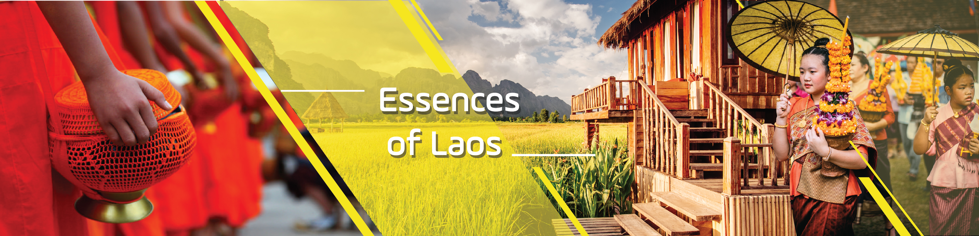 http://indochinatravelland.com/essences-of-laos-5days/4nights