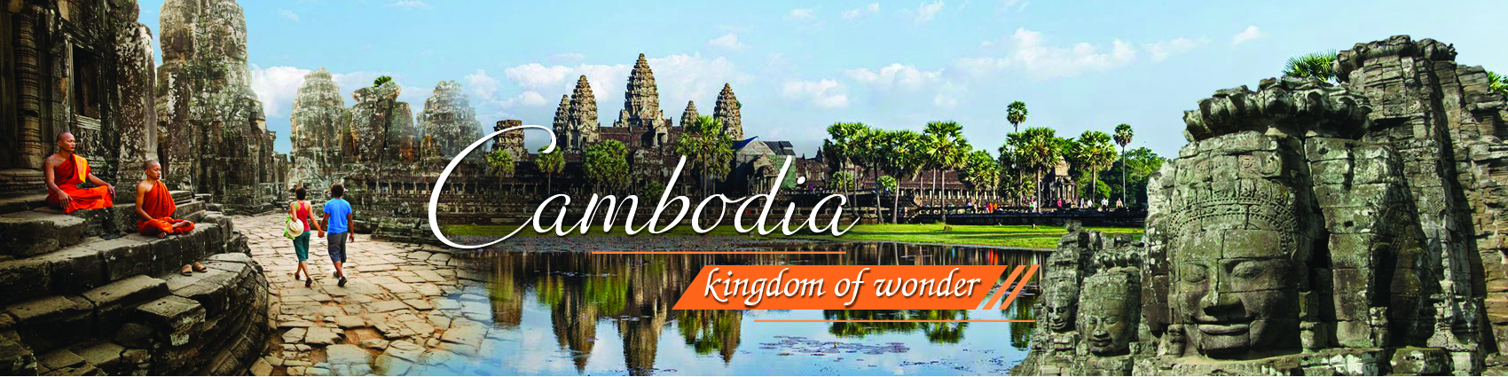http://indochinatravelland.com/orange-clouds-of-cambodia-8days/7nights-package