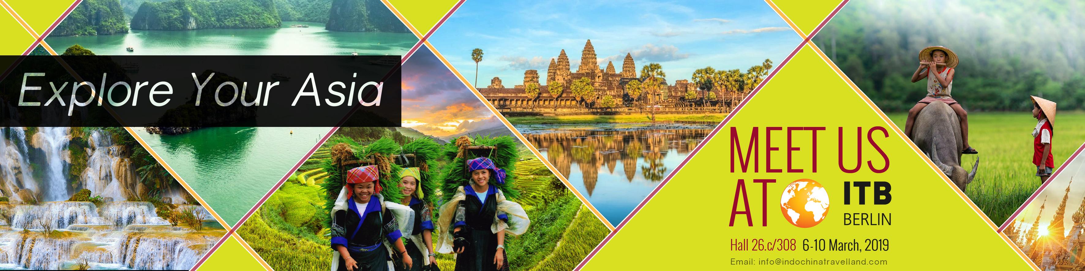 https://www.itb-berlin.de/en/https://www.virtualmarket.itb-berlin.de/en/Indochina-Travelland,c537800