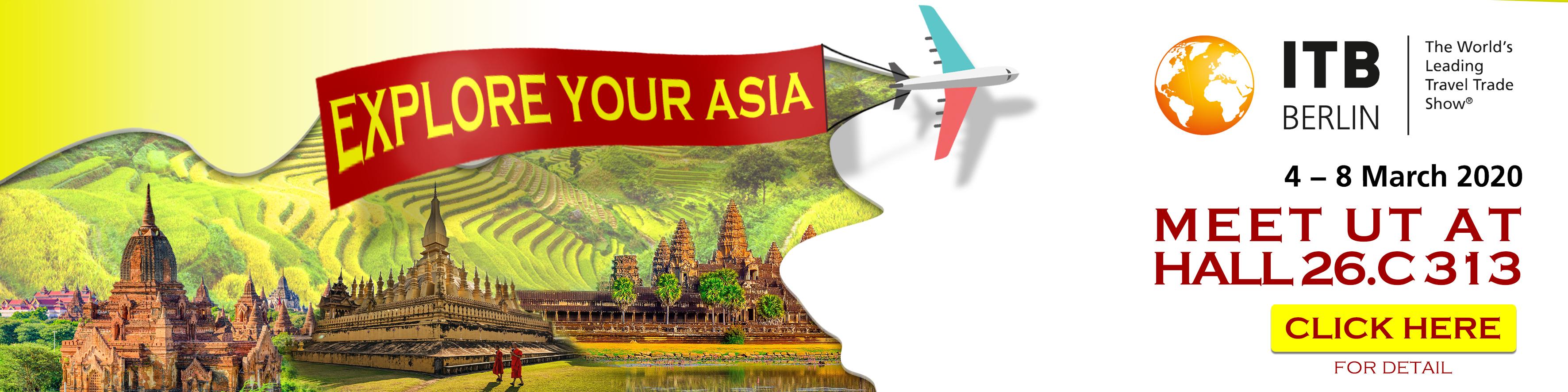 https://www.virtualmarket.itb-berlin.de/en/Indochina-Travelland,c604524
