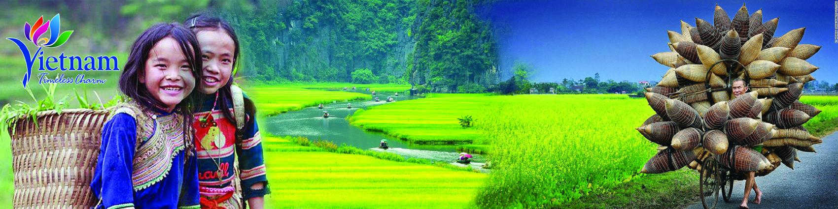 http://indochinatravelland.com/trails-of-the-north-vietnam-8-day-7-night