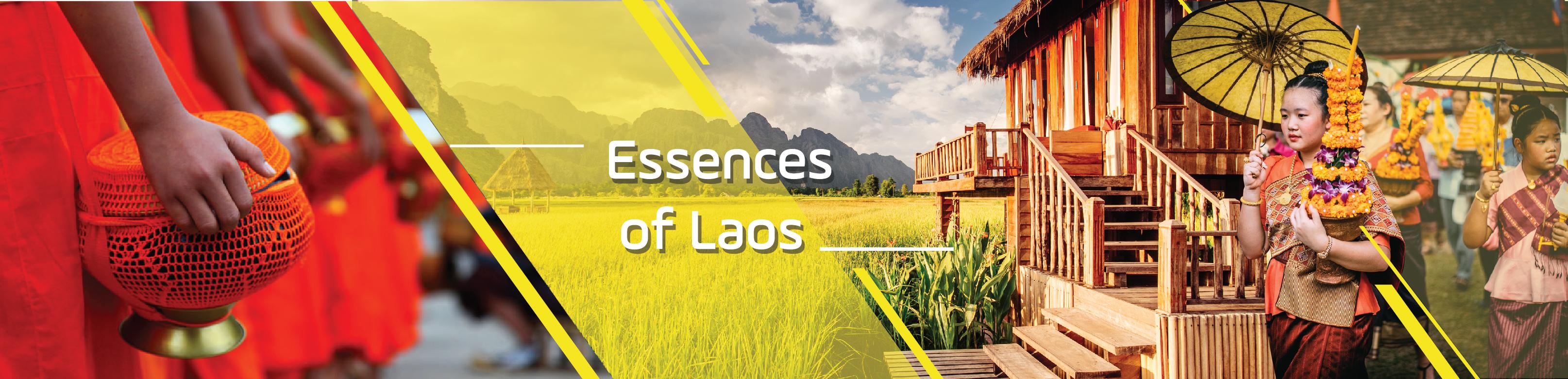 http://indochinatravelland.com/essences-of-laos-5days/4nights